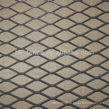 Malha de metal expandida / malha de metal stretch (fabricante)
