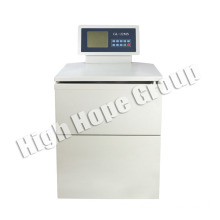 High Hope Medical - High-Speed Refrigerated Centrifuge
