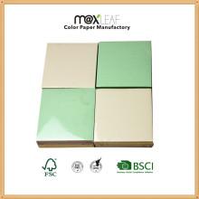 85*85*30mm Color Memo Pad /Paper Cute/ Paper Cube