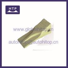 Excavadora de dientes de cangilones para equipos pesados FOR CATERPILLER E250SYL