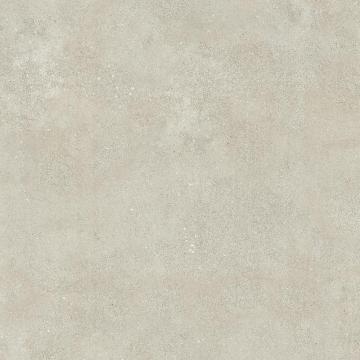 Italian Design Gris color Porcelain Flooring tiles