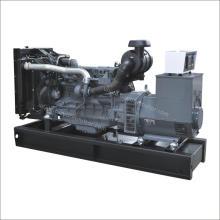 Deutz Engine Standby Generator 15kw ~ 130kw