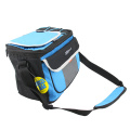 Insulated Picnic Cooler Tote with Dispensing Lid
