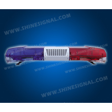 LED Police Warning Lightbar for Patrol (TBD87L2)