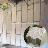 Building Construction Materials Wall Panel Interior