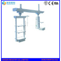 Surgical Gas and Power Supply Unit Wet &Dry Medical Pendant