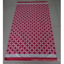 Ultra Soft Quick Dry Microfibre Sport Towel (BC-MT1038)