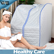 Therapeutic Detox Weight Loss Best Portable Far Infrared Sauna