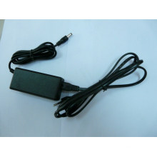 Li-ion Battery Pack Charger
