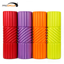 Wholesale Fábrica De Fitness Foam Roller