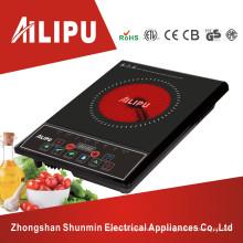 Самая популярная кнопка OEM Ультракрасные плита/Керамическая плита