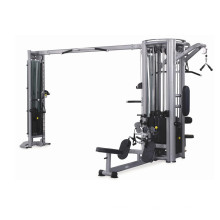 HOT HOT sale 6-Station Multi Gym Equipment