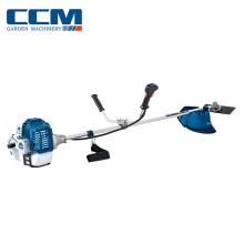 Cortador profesional del cepillo de la gasolina del cortador del cepillo de la 2-Stroke de China Manufacture 52cc