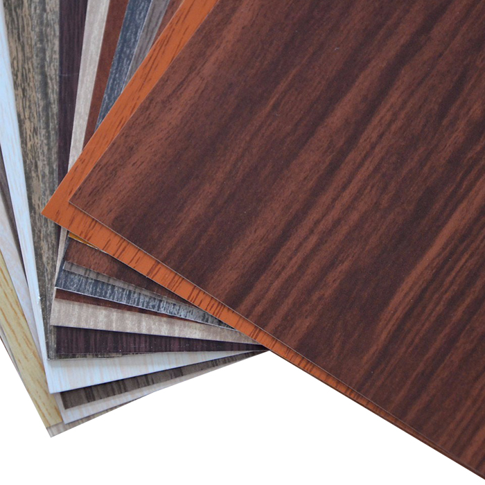 wood finish acp