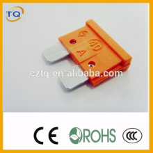 Factory Direct-sale Auto Fuse Distributor with Sound Quality