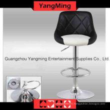 Chaise de barre minimaliste moderne (YM-DK10)