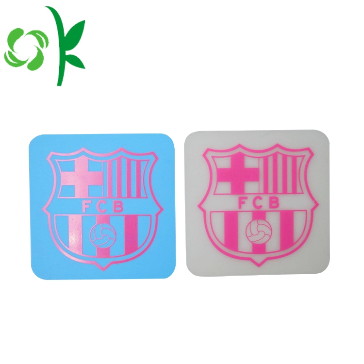 Cute Drink Coasters