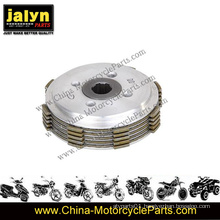 Motorcycle Clutch Fit for Wuyang-150