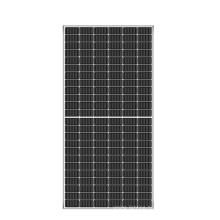 TUV/CE full certificates custom enduring 305watt 310watt 315watt solar panel monocrystalline