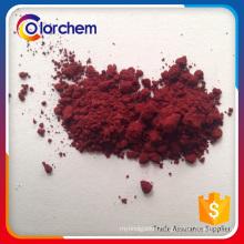 Oil Scarlet Red 4B
