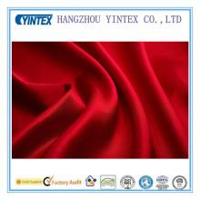 Goood Quality Smoothly 100% Tissu en soie