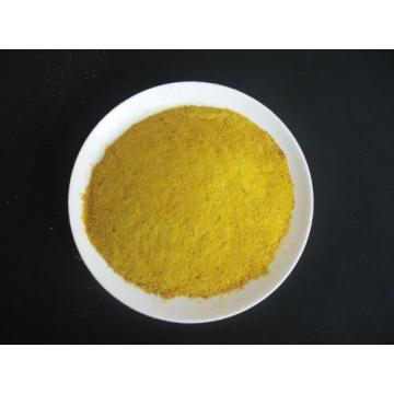Preis des Aluminiumchlorhydrat-Pulvers im desodorierenden Mittel