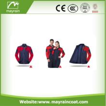 Custom high quality cotton / polyester sweatpants pants