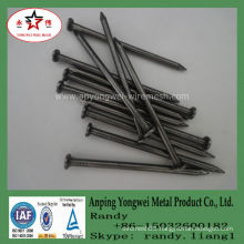 YW--15cm common nail iron nail factory