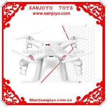 W608-7 brinquedos mais novo Walkera RC Drone quadcopter 4.5CH Quatro Eixos Rc Quodcopter