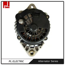 8600017 Truck 24V 70A alternator for diesel engine