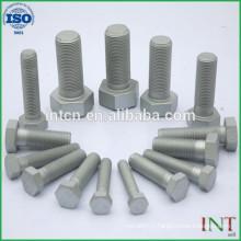nouveaux produits haute tension cnc mécanique boulon