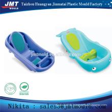 hochwertige Kunststoff-Baby Badewanne Sitz Formenbau Hersteller