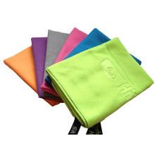 Ultra Soft Quick Dry Microfibre Sport Towel (BC-MT1036)