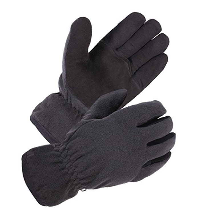 Team Climbing Gloves