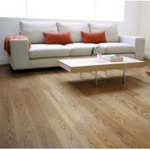 Oak Wood Laminate/Laminated Floor 12.3mm HDF in China Factory