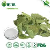 Natural organic Stevia Leaf Extract stevia sugar