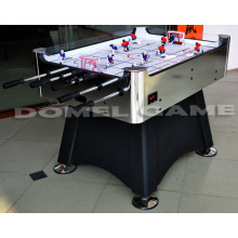 Table de hockey sur rouleaux (DHR4A05)