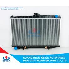 Performance Auto Kühler für Nissan Bluebird Blue93-98 U13 at