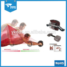 body slimming machine ab carver sport