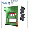 125T hydraulic press machines for sale