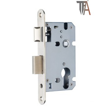 Mortise Door Lock Body 58 Series