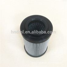 replacement PARKER HYDRAULIC TURBINE FILTER 280-Z-210H PARKER heavy type machine oil filter