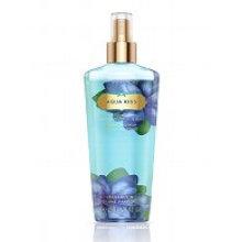 OEM Meilleures Ventes Haute Concentration Long-Lasting Smell Lady Body Mist