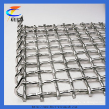 Vibrating Screen Mesh for Mining (Changte)