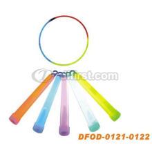 Lite Stick / Glow Bracelet