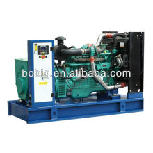 Conjunto gerador diesel YUCHAI