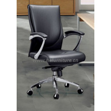 Simple and Modern office chair
