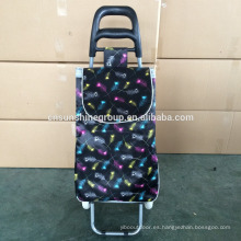 market market trolley bag and storage trolley