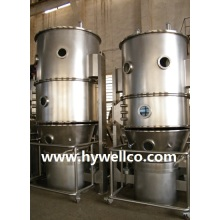Feed Particle Making Machine