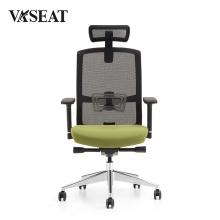 Chaises de bureau design contemporain